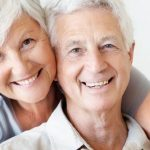 BROOKLYN ELDER LAW ATTORNEY   THE ANSWERS YOU NEED
